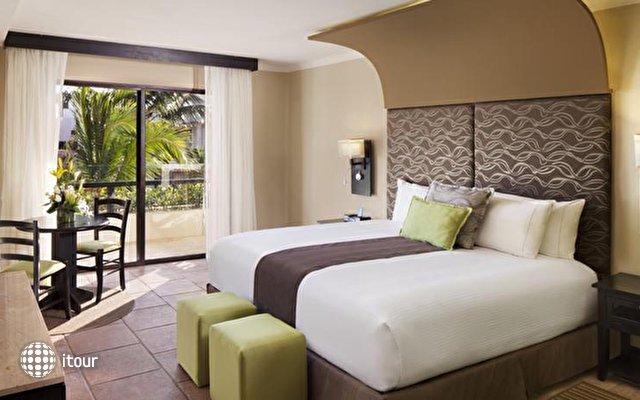 Azul Beach Hotel 4