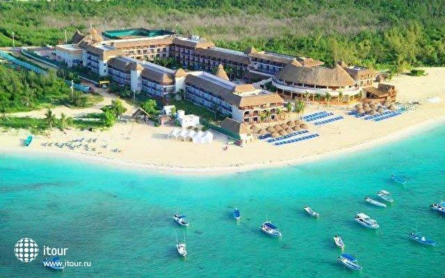 Grand Coco Bay 1