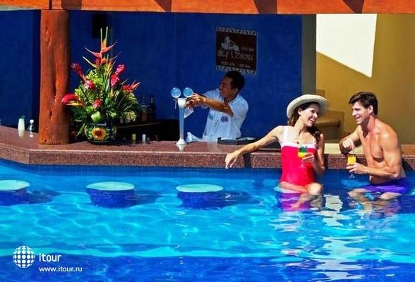 Gran Bahia Principe Akumal 12