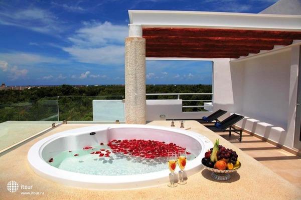 Gran Bahia Principe Sian Kaan Golf Resort & Spa 5