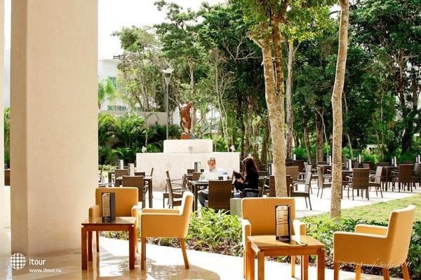Gran Bahia Principe Sian Kaan Golf Resort & Spa 6