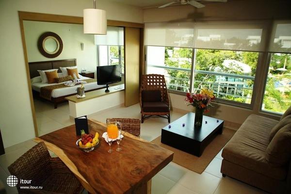 Gran Bahia Principe Sian Kaan Golf Resort & Spa 3