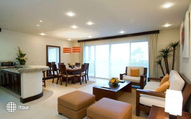 Pueblito Luxury Condohotel (ex. Mistik Residence Club) 7