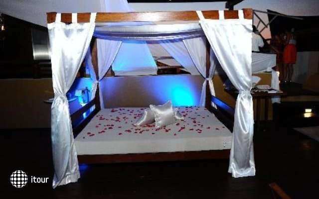 Pueblito Luxury Condohotel (ex. Mistik Residence Club) 10