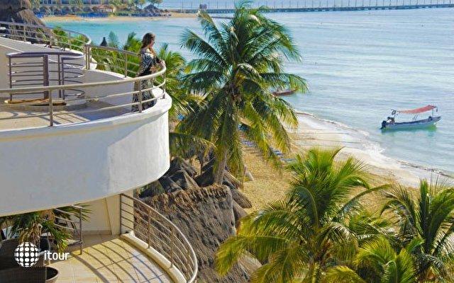 Encanto Corto Maltes Ocean Front Luxury Vacation Condos 4