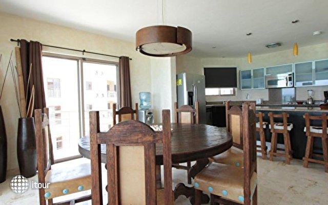 Encanto Corto Maltes Ocean Front Luxury Vacation Condos 6