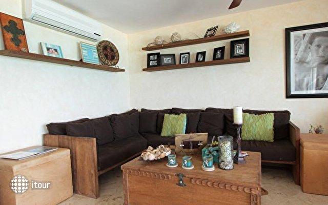 Encanto Corto Maltes Ocean Front Luxury Vacation Condos 8