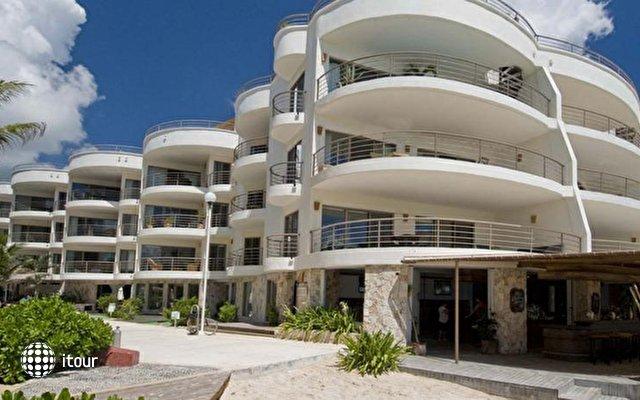 Encanto Corto Maltes Ocean Front Luxury Vacation Condos 1