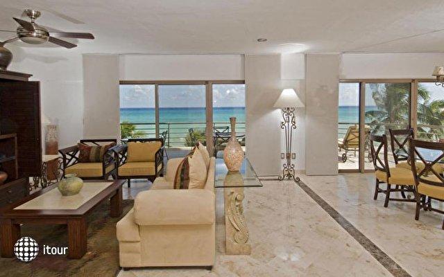 Encanto Corto Maltes Ocean Front Luxury Vacation Condos 10