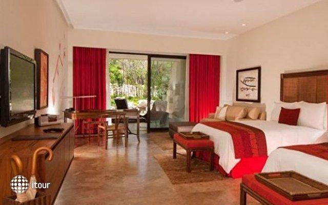 Riviera Maya Suites 3