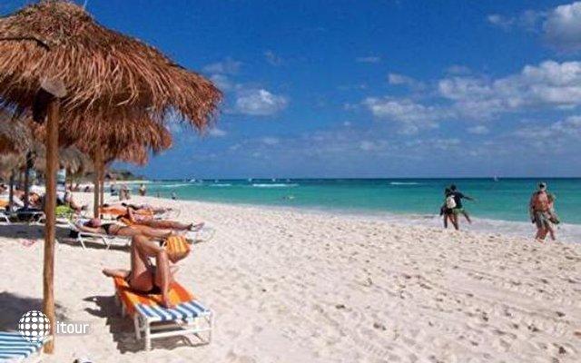 Riviera Maya Suites 4