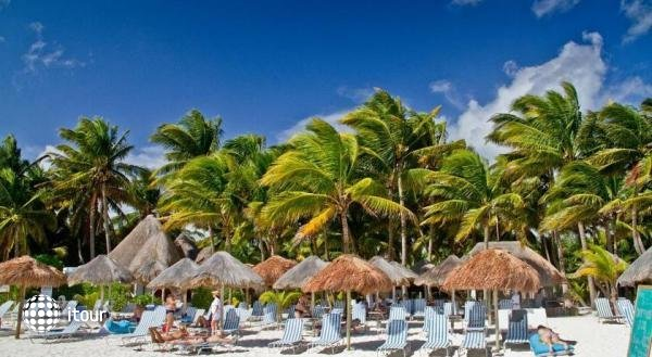 Riviera Maya Suites 6