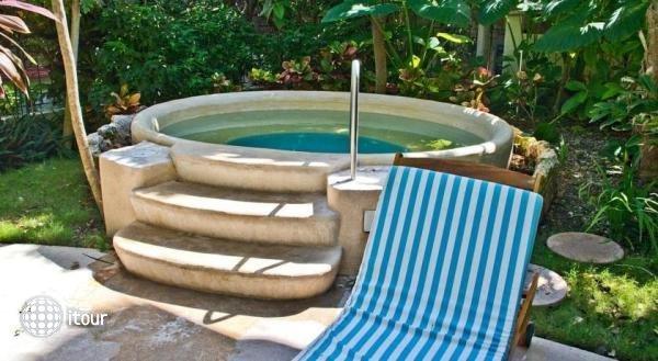 Riviera Maya Suites 7