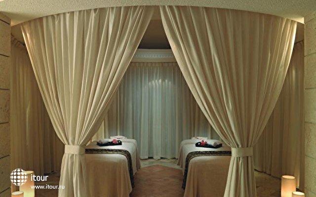 Hard Rock Hotel Riviera Maya 3