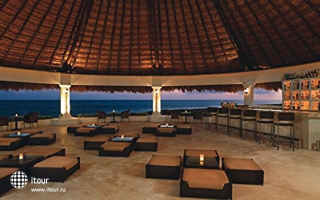Hard Rock Hotel Riviera Maya 6