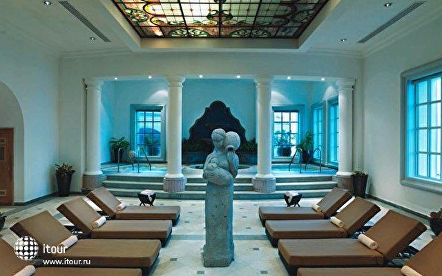 Hard Rock Hotel Riviera Maya 9
