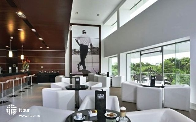 Luxury Bahia Principe Sian Kaan (ex.gran Bahia Pr Sian Kaan) 3