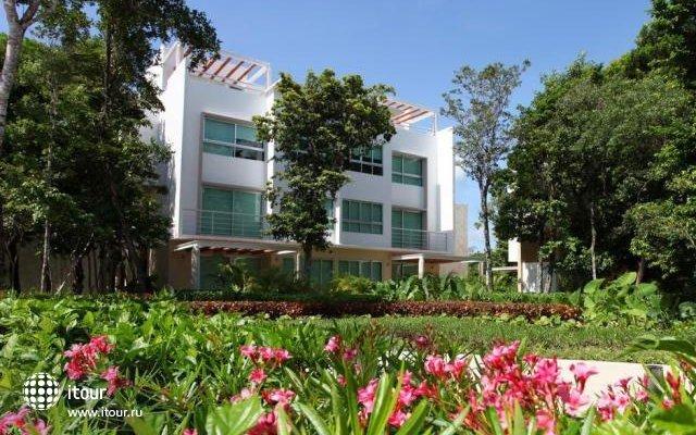 Luxury Bahia Principe Sian Kaan (ex.gran Bahia Pr Sian Kaan) 6