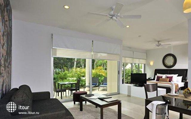 Luxury Bahia Principe Sian Kaan (ex.gran Bahia Pr Sian Kaan) 7