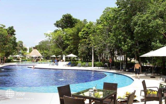 Luxury Bahia Principe Sian Kaan (ex.gran Bahia Pr Sian Kaan) 9