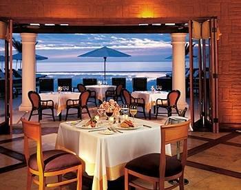 Hilton Los Cabos Beach & Golf Resort 4