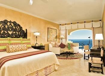 Hilton Los Cabos Beach & Golf Resort 10