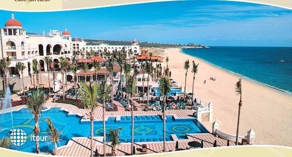 Riu Palace Cabo San Lucas 3