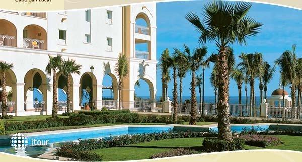 Riu Palace Cabo San Lucas 10