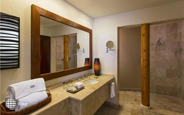 The Westin Resort & Spa 4