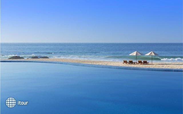 The Westin Resort & Spa 7