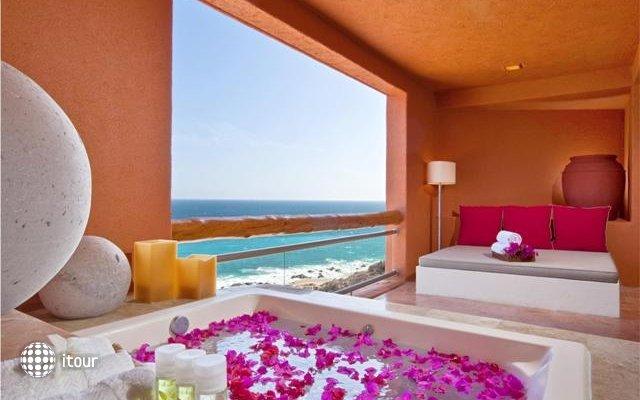 The Westin Resort & Spa 8