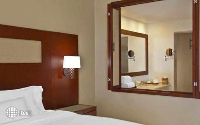 The Westin Resort & Spa 9