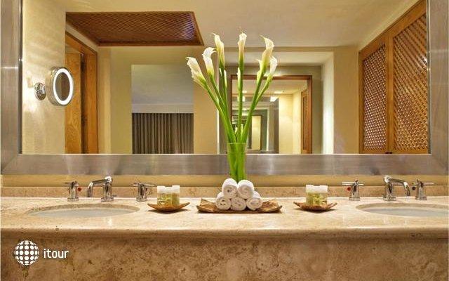 The Westin Resort & Spa 10