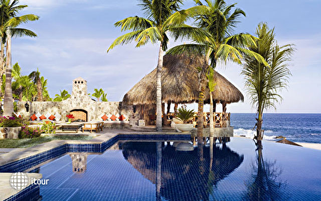 One & Only Palmilla 7