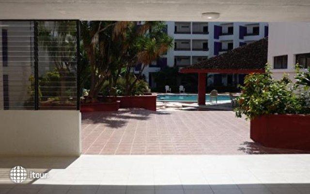 Debliz Campeche 5