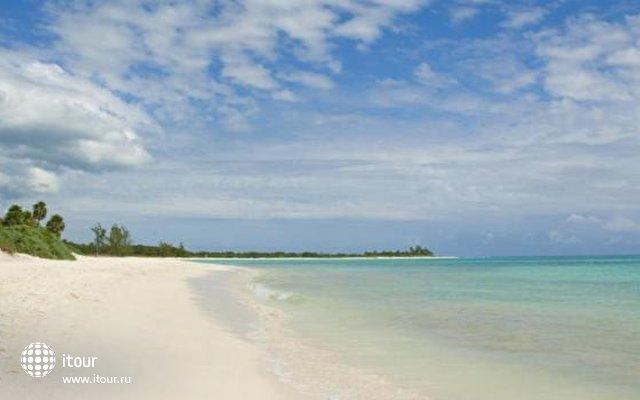 Paradisus Playa Del Carmen - La Perla 5