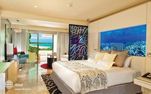 Paradisus Playa Del Carmen - La Perla 3