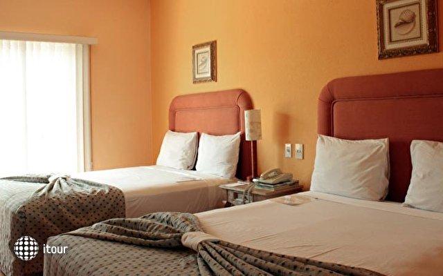 Best Western Hotel & Suites Las Palmas 5