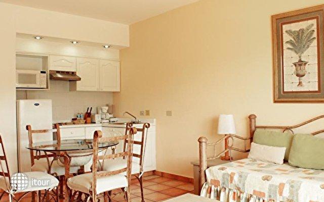 Best Western Hotel & Suites Las Palmas 6