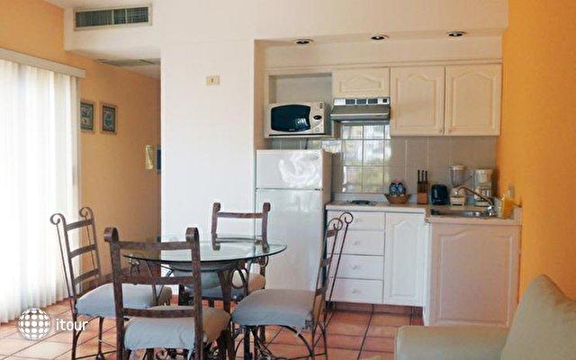 Best Western Hotel & Suites Las Palmas 7