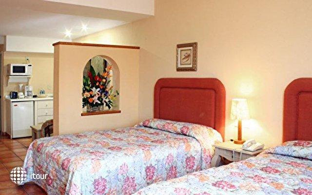 Best Western Hotel & Suites Las Palmas 3