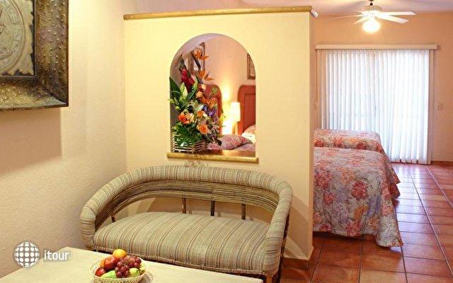 Best Western Hotel & Suites Las Palmas 9