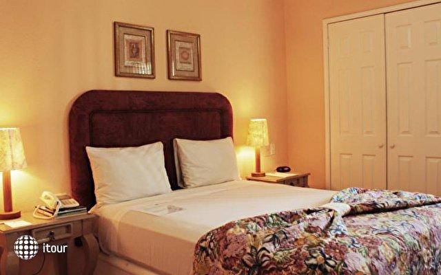 Best Western Hotel & Suites Las Palmas 10