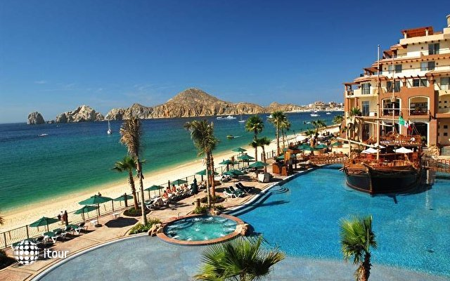 Villa Del Arco Beach Resort And Grand Spa 2
