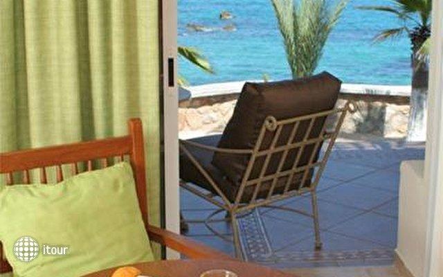 Punta Pescadero Paradise 3