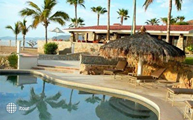 Punta Pescadero Paradise 2