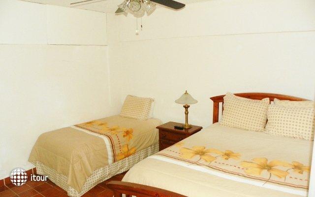 Marina Sol Resort 6