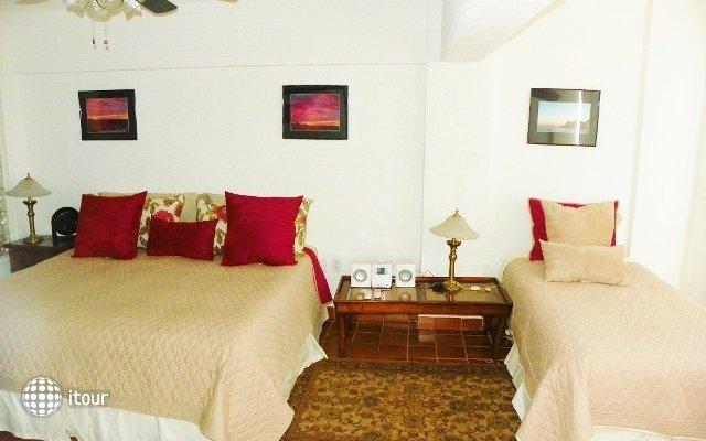 Marina Sol Resort 3