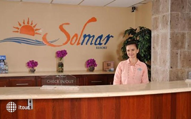 Solmar Resort 5