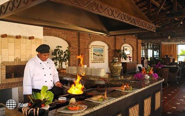 Solmar Resort 6